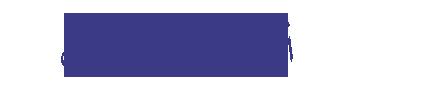 موقع سماحة العلامة المحقق السيد سامي البدري