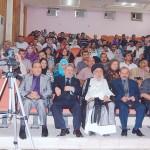 العلامة البدري ـ جامعة بغداد