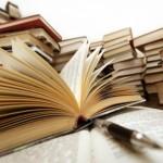منهج دراسة مصادر التاريخ الاسلامي ـ العلامة البدري