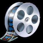 video-reel